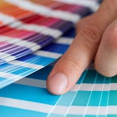 Starting a Business? What do you print materials do you need?