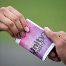 5 Great Techniques for Effective Leaflet Advertising